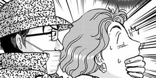 【ファイル7】金田一少年の殺人④