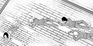 【第20話】監理vs.自慰⑤