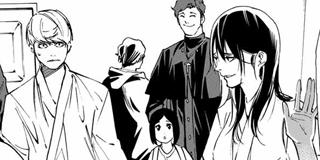 【第12話】闇の教義