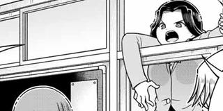 【第10話】作中頃莉(さっちゅうころり)はぶっ殺したい