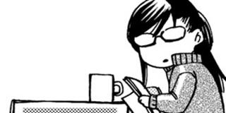 【第2話】2枚1000円のやつ