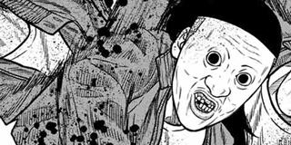 【第42話】殺してやるっ!