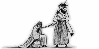 【第十九話】進む大仕合