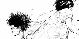 【第593話(390話)】オーケストラ