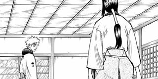 【第二十三話】剣士躍動