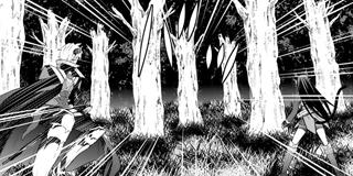 【第7話】冒険者をやってみるⅢ後編