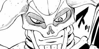 【第10話】斬心の悪魔(ディアボロス)