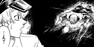【第19話】第十六幕 真犯人
