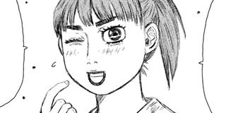 【第17話】ヤジキタ兄妹