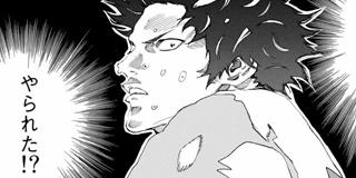【271st day】死神の素顔