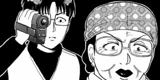 【ファイル15】異人館ホテル殺人事件②
