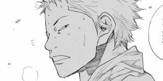【第230話】キャプテン③-1