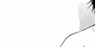 【第176話】空色~冬の始まり