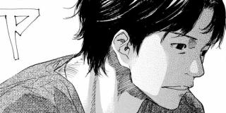 【第175話】ノリグレットライフ