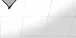 【第164話】ライジング