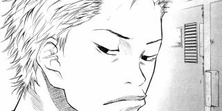 【第101話】TENDER