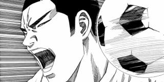 【138th day】二神論(にしんろん)