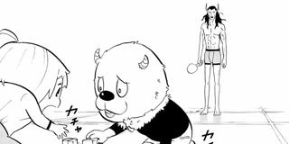 【第77話】男の子・女の子