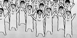 【第50話】国宝!?