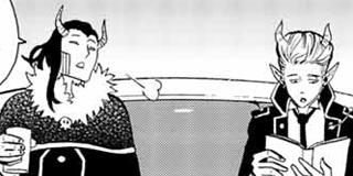 【第47話】フエさん