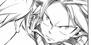 【第294話】バトル・オブ・ドラゴンスレイヤー