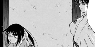 【第三十一話(2)】虎彦と狛彦