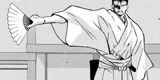 【第二十五話(5)】尾張から吹く疾風(かぜ)