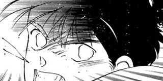 【第六話(5)】鬼と修羅