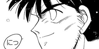 【第五話(5)】沖田総司――雪の如く