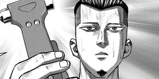【第19話】死運転(2)