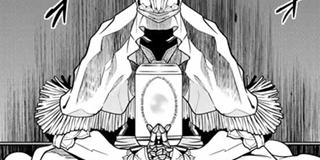 【#11】シュラ(1)
