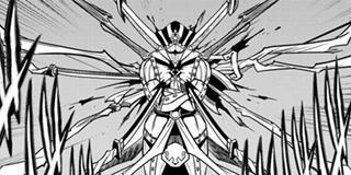 【#13】有橋渡(うきょうと)の死闘(1)