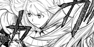 【第87話】5日目:≠HERO(とりもどしたもの)(1)