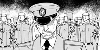 【第29話】帝国軍(FOOLISH ARMY)(2)