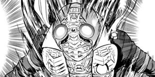 【第59話】破壊の本質