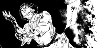 【第22話】竜の記憶
