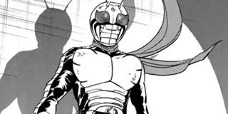 【第24話】竜の呪縛