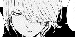 【29fasil】洋梨の将姫