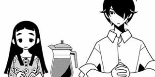 【第2・3号】「お菓子な二人」「コビコビ」