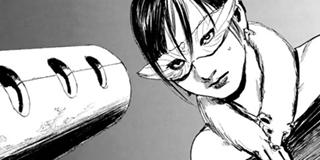 【#7】血(ブルート)(1)