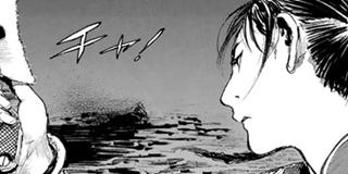 【#7】血(ブルート)(2)