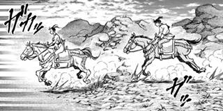 【第26話】論戦