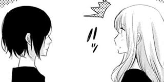 【第29話】衝突