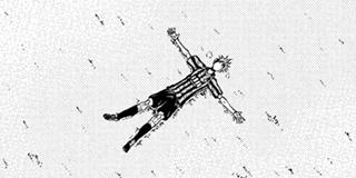 【#144】