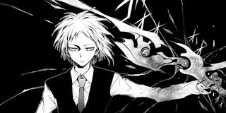【第6話】コピー殺人②