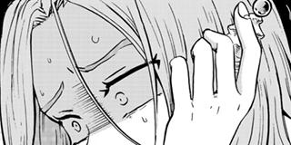 【カルテ14(2)】餃子の耳・5
