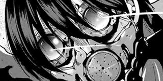 【第64話】灼熱の化身