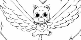 【第32話】勇者ハッピー