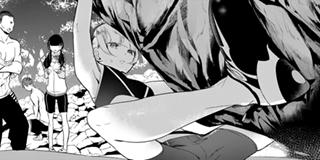 【第21話】怒る小寺さん