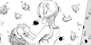 【第3話】始める小寺さん